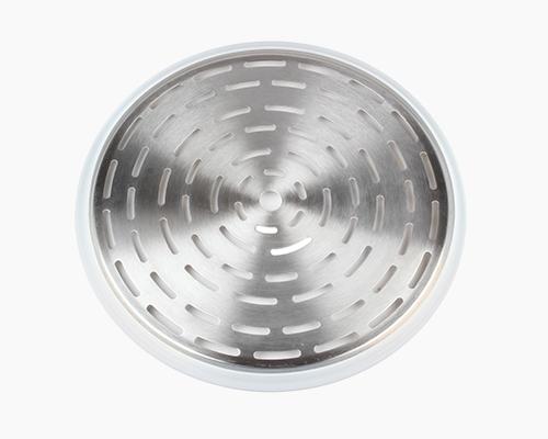 不锈钢锅具配件