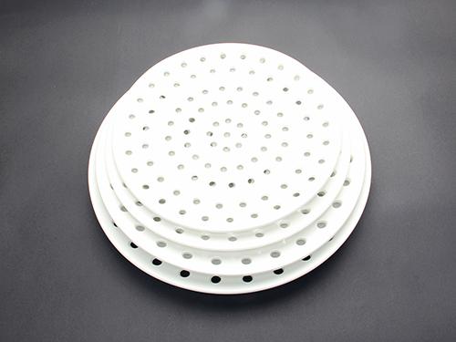 山东陶瓷蒸盘