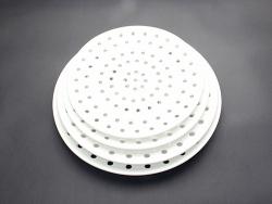 郑州陶瓷蒸盘